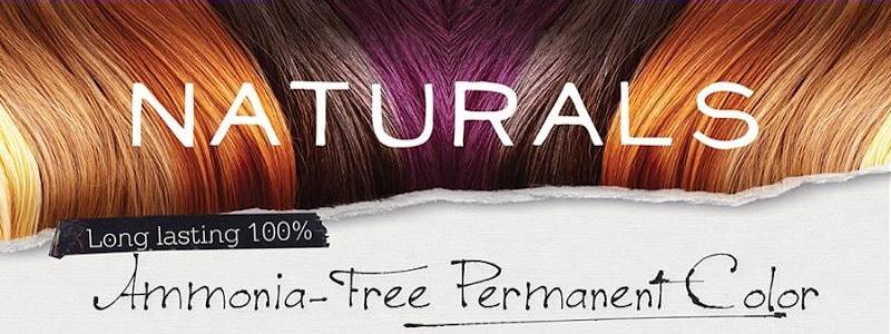 Natural-Color-logo2