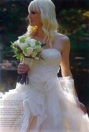 Bridal-6b