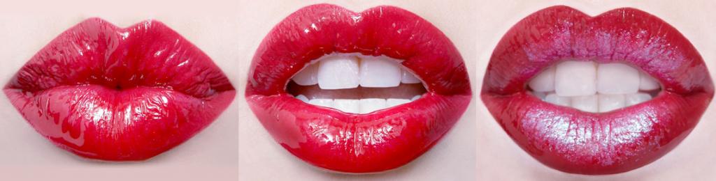 Lips3-redc