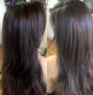 Organic-Hair-Color-7012