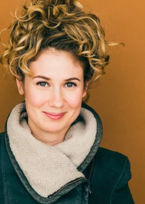 Organic-Hair-Highlights-Heather