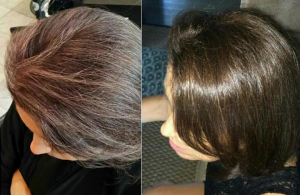 before-after-hair-1LG