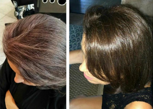 before-after-hair-1b