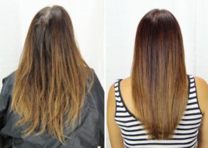 before-after-hair-5