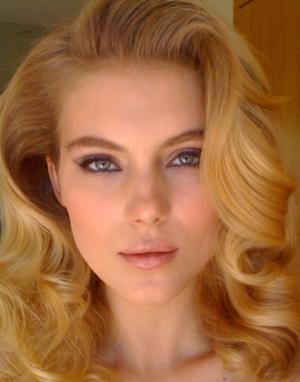 makeup-bs